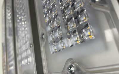Klimaschutz – Technik – Lichtqualität